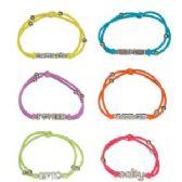 48 Units of String Bracelet 2