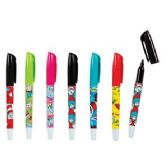 96 Units of Dr. Seuss Dry Erase Marker - Markers and Highlighters