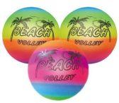 """72 Units of 9""""Beach ball - Beach Toys"""