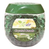 24 Units of 8oz Bbead summer meadow - Air Freshener