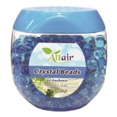 24 Units of 8oz Bead clean linen - Air Freshener