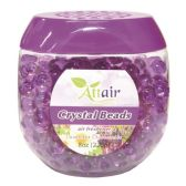 24 Units of 8oz Bead lavender - Air Freshener