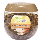 24 Units of 8oz Bead vanilla - Air Freshener
