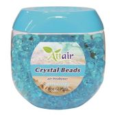 24 Units of 8oz Bead ocean breeze - Air Freshener