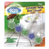 12 Units of Toilet cleaner Pine - Cleaning