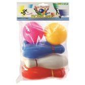 48 Units of Toy Bowling set - Sports Toys