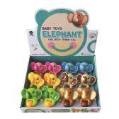 48 Units of Top toy elephant - Animals & Reptiles