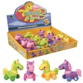 48 Units of Top toys horse
