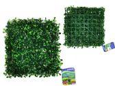 96 Units of Grass Blade Mat