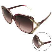 60 Units of Womens Sunglasses