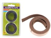 96 Units of 2pc Magnetic Tape - Tape