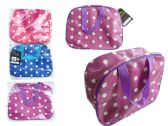 288 Units of Toiletries Travel Bag - Bags Of All Types