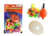 144 Units of 80pc Water Balloon Set