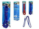 144 Units of Dog & Pet Leash