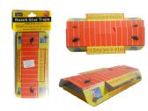 144 Units of 2pc Roach Glue Traps - Pest Control