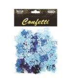 96 Units of Baby Boy Confetti - Baby Shower
