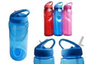48 Units of Sport Water Bottle