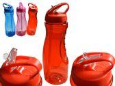 48 Units of Sport Water Bottle