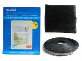 24 Units of Insect Window & Door Screen - Home Decor