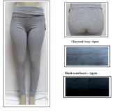 36 Units of Womens Assorted Color Yoga Pants And Athletic Pants - Womens Active Wear