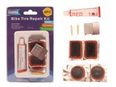 96 Units of 8pc Bike Tire Repair Kit - Biking