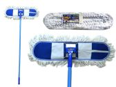 30 Units of Wide-Head Mop - Cleaning Products