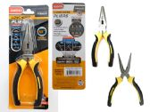 48 Units of Long Nose Pliers - Pliers