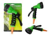 96 Units of Garden Hose - Garden Hoses and Nozzles