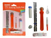 96 Units of 7 Piece Sewing Tools - Sewing Kits/ Notions
