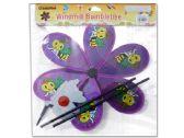 144 Units of Bumblebee Pinwheel