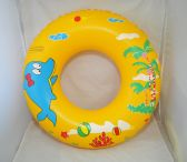 "72 Units of 32"" Swim Ring"