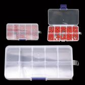 144 Units of Storage box - Storage Holders and Organizers