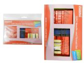 288 Units of 32 Piece Needle Sewing Set - Sewing Supplies