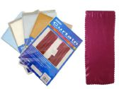 288 Units of Window Curtain - Shower Curtain