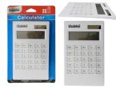 96 Units of Calculator, 12 Digits - Calculators