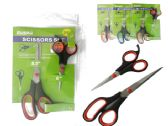 72 Units of 2pc Scissors