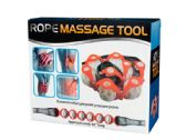 6 Units of Rope Massage Tool - Sporting and Outdoors