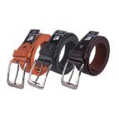72 Units of Mens Belts Assorted Colors - Mens Belts