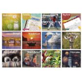 72 Units of 11x12in 2019 16month Wall Calendar - Calendars/Planners