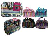 "288 Units of Toiletries Travel Bag 3.3"" X 10.6"" X 7.3"" - Travel & Luggage Items"