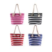 48 Units of Summer Fashion Bags Assorted - Handbags