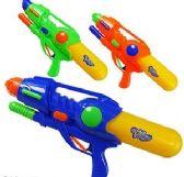 "18 Units of 18"" Pump Water Guns - Water Guns"