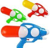 "24 Units of 12"" Super Water Blaster - Water Guns"