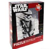 36 Units of Star Wars Jigsaw Puzzles - Crosswords, Dictionaries, Puzzle books