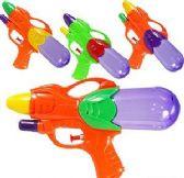 "60 Units of 9"" Cosmic Water Guns - Water Guns"