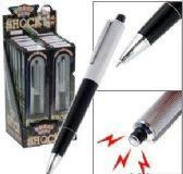 288 Units of Shocking Pens - Pens