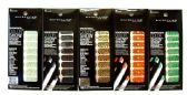 50 Units of Maybelline Color Show Nail Stickers - Nail Care