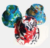 24 Units of Beach Sun Hat(Dozen) Color assorted - Sun Hats