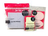 500 Units of Essence of Beauty Pads - Cosmetics