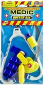100 Units of Ja Ru Emergency Rescue Medic Doctor Set - Toy Sets